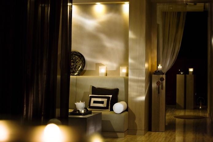 Suites Saray Spa