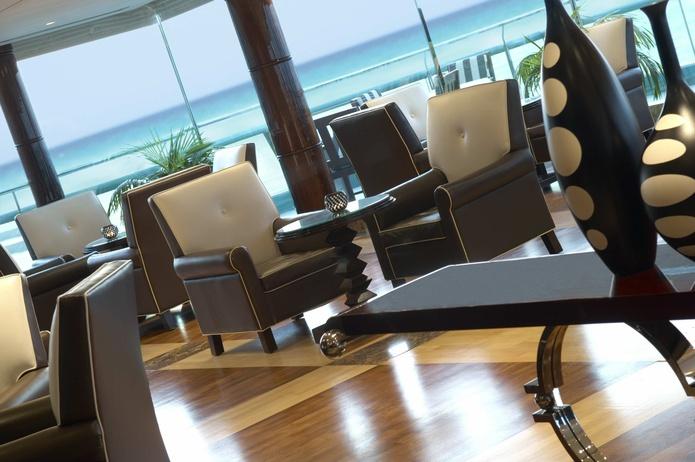 BiCE chairs