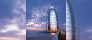 Dubai Marina Hotels on Sale