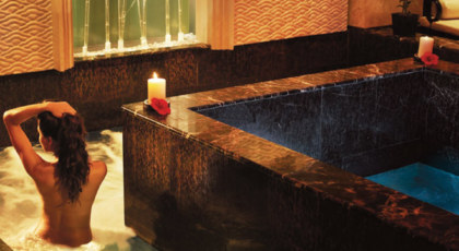 7 Best Spas in Dubai For The Perfect Pamper Session